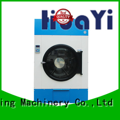 HuaYi dryers for sale on sale for hotel