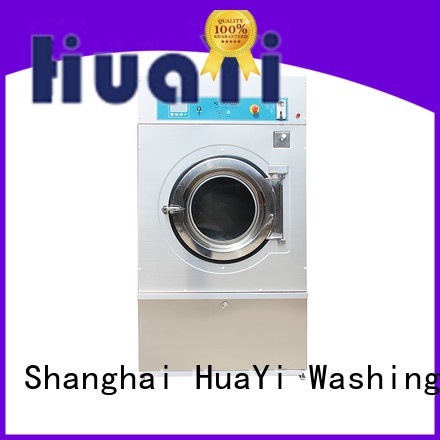 high efficiency washing machine with dryer promotion for shop