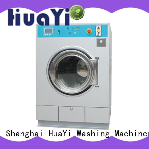 long lasting laundry equipment factory price for school