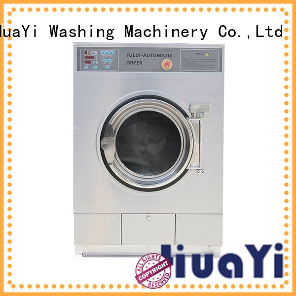 good quality coin operated washer and dryer promotion for baths