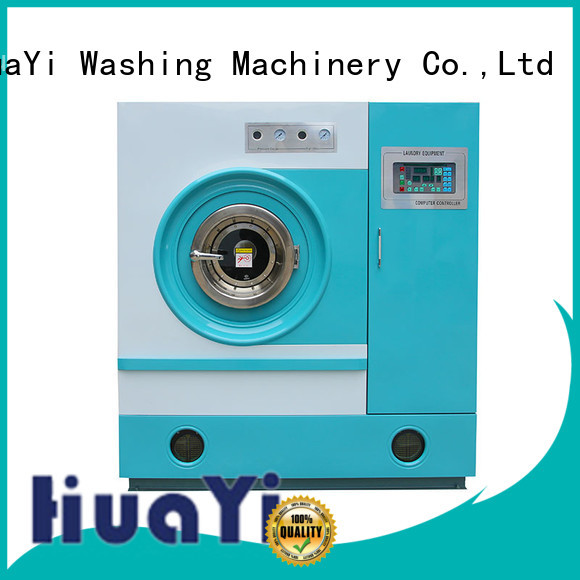 convenient commercial laundry equipment wholesale for industry