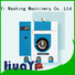 HuaYi industrial laundry wholesale for hotel