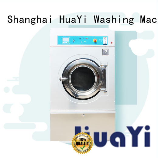 long lasting dryers for sale supplier for baths