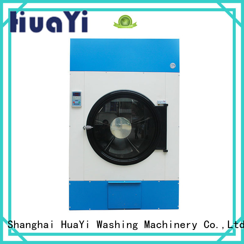 corrosion resistance washing dryer on sale for shop