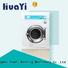 HuaYi safe dryer machine supplier for baths