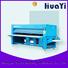 HuaYi good quality sheet folding machine on sale for school