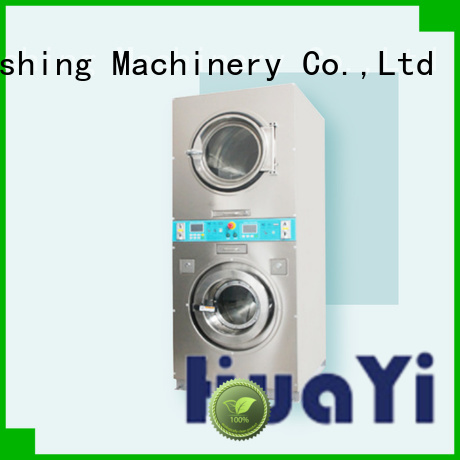 stable washing machine and dryer online for baths