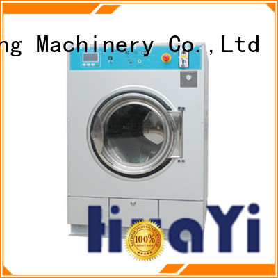 HuaYi industrial dryer supplier for baths
