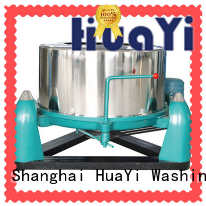 commercial washing machine brands promotion for washing industry