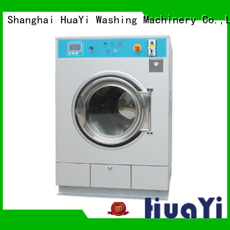 corrosion resistance industrial dryer supplier for baths