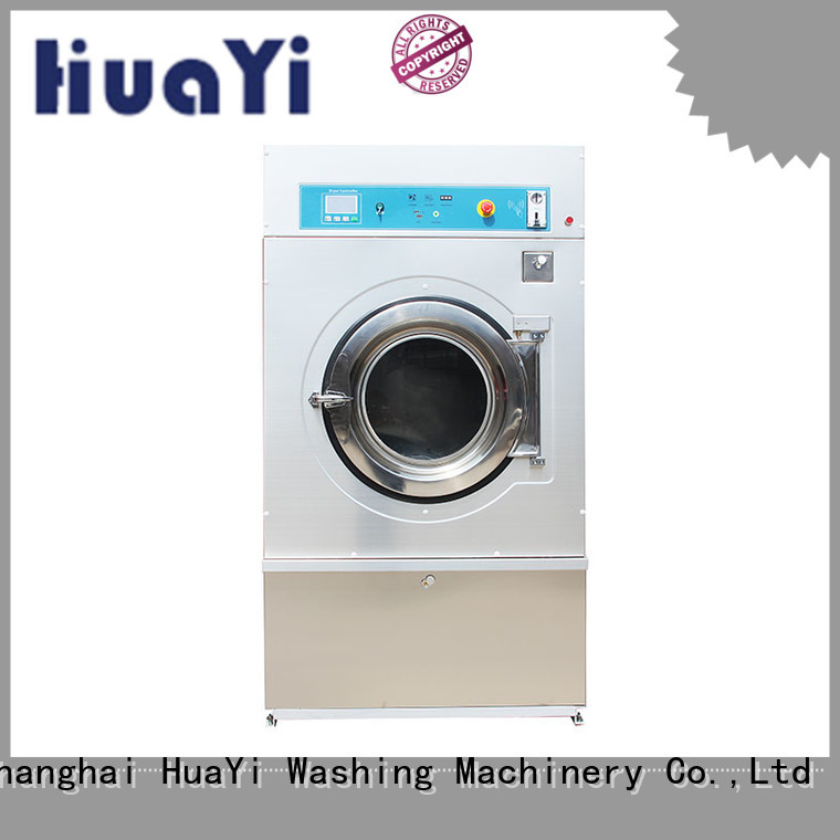 stable commercial washer and dryer promotion for baths