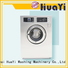 HuaYi commercial laundry machine promotion for hotel