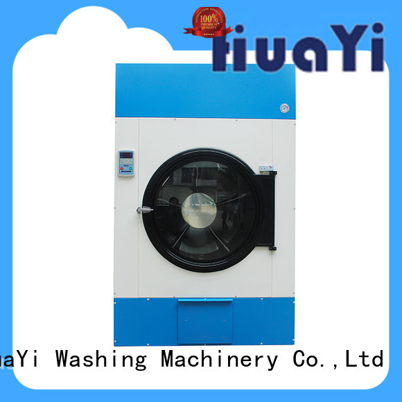 energy saving dryer machine price customized for hospital