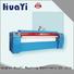 HuaYi ironing machine at discount for big bath