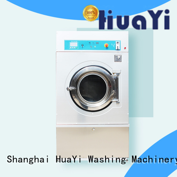 HuaYi long lasting washer dryer sale on sale for school