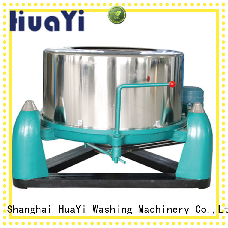 energy saving new washing machine promotion for military units