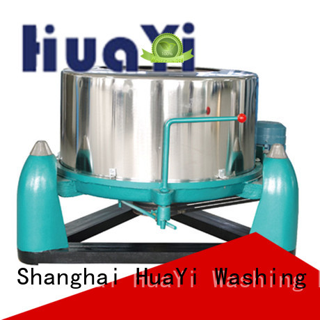 commercial laundry machine price directly sale for washing industry