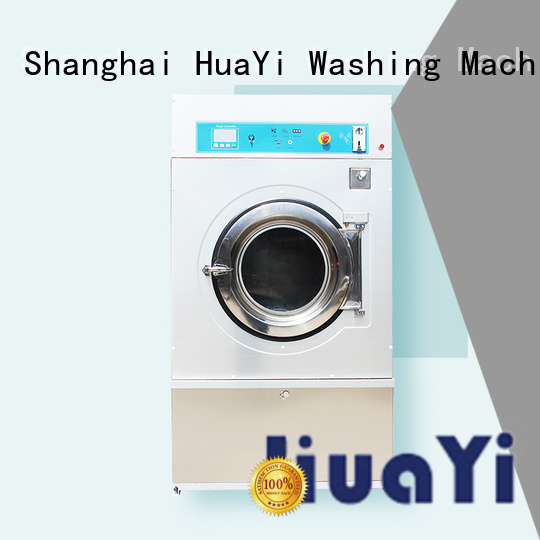 energy saving laundry dryer machine supplier for hospital