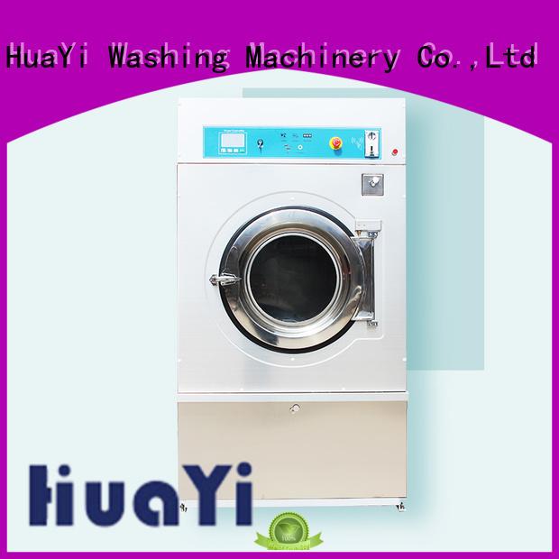 corrosion resistance washer dryer sale on sale for shop