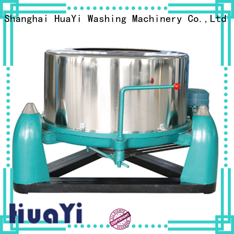 industrial commercial washer at discount for hotel