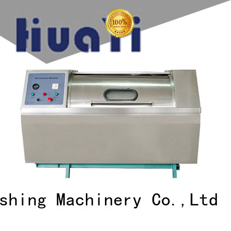 automatic automatic washing machine supplier for restaurant