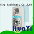 HuaYi coin operated laundry online for shop