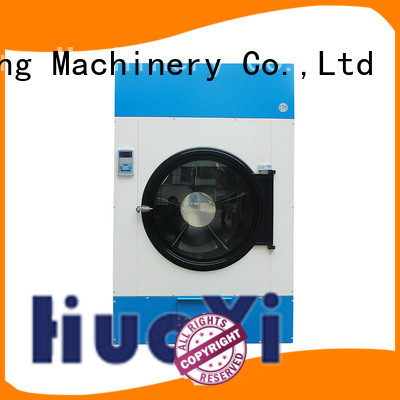 long lasting laundry equipment on sale for hotel
