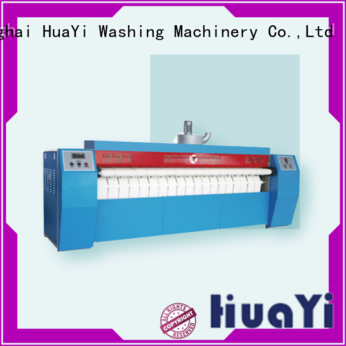 high efficiency commercial ironer at discount for old apartment,