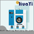 HuaYi accurate laundry equipment wholesale for industry
