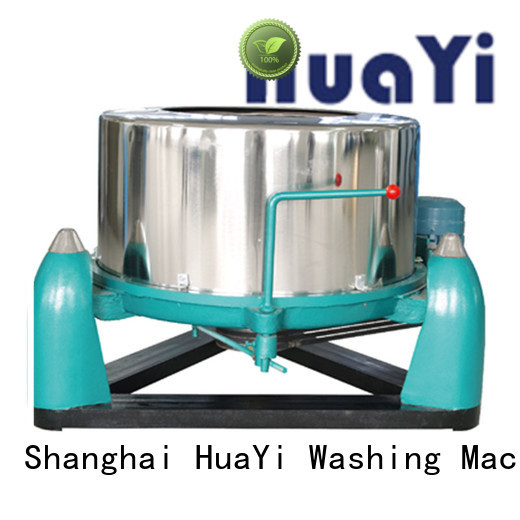 industrial washing machine brands directly sale for restaurant