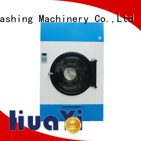 HuaYi laundry equipment supplier for shop