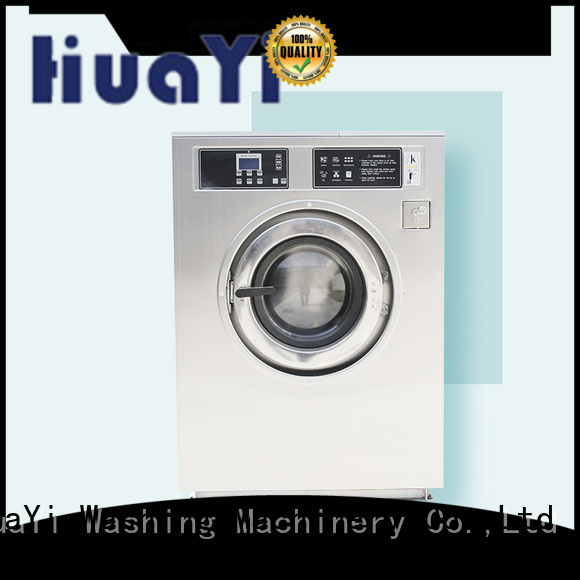 energy saving washing machine size at discount for restaurant