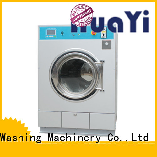 corrosion resistance dryers for sale supplier for baths