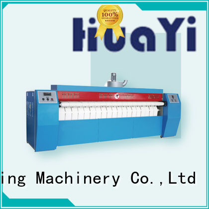 durable ironing machine rollers promotion for old apartment,