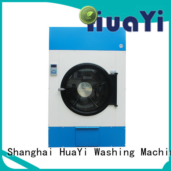 HuaYi drying machine supplier for hospital
