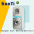HuaYi stable commercial washer and dryer promotion for shop