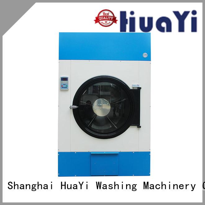HuaYi laundry equipment supplier for baths