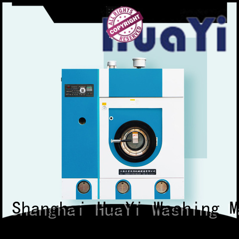 convenient commercial laundry equipment directly sale for lundry factory