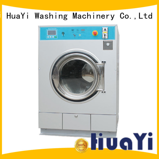 HuaYi industrial dryer supplier for shop