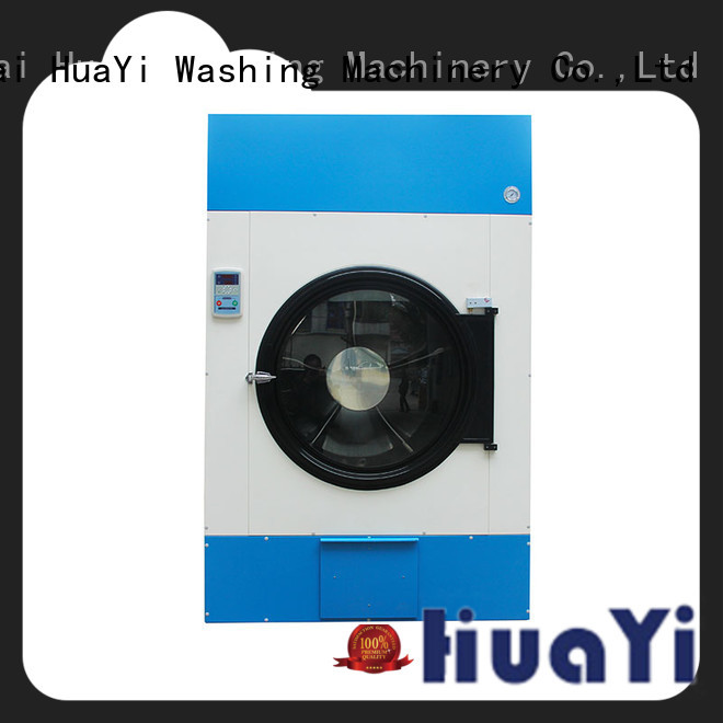 corrosion resistance industrial dryer on sale for school