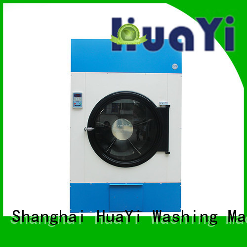 energy saving dryer machine factory price for baths