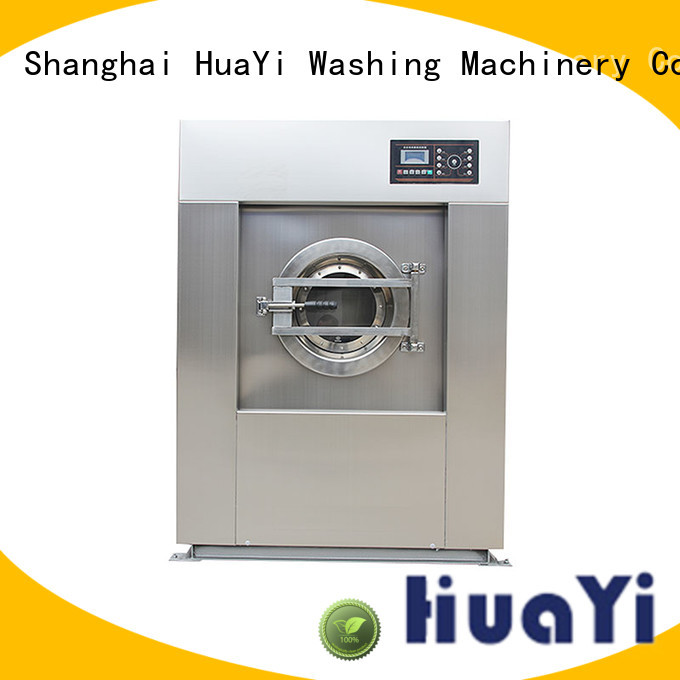 low noise automatic washing machine at discount for military units