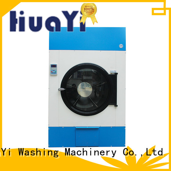 HuaYi drying machine factory price for school