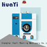 HuaYi laundry equipment wholesale for industry