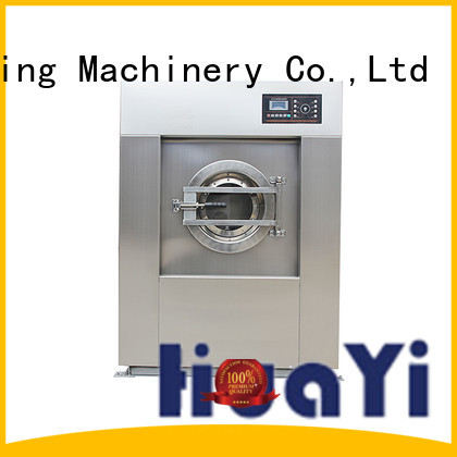 commercial commercial laundry machine at discount for washing industry
