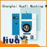 HuaYi dry cleaning washing machine wholesale for hospital