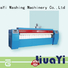 HuaYi durable ironer at discount for hospital
