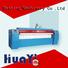 HuaYi customized ironing machine promotion for hotel