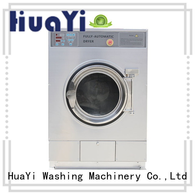 good quality coin operated washer directly sale for residential schools