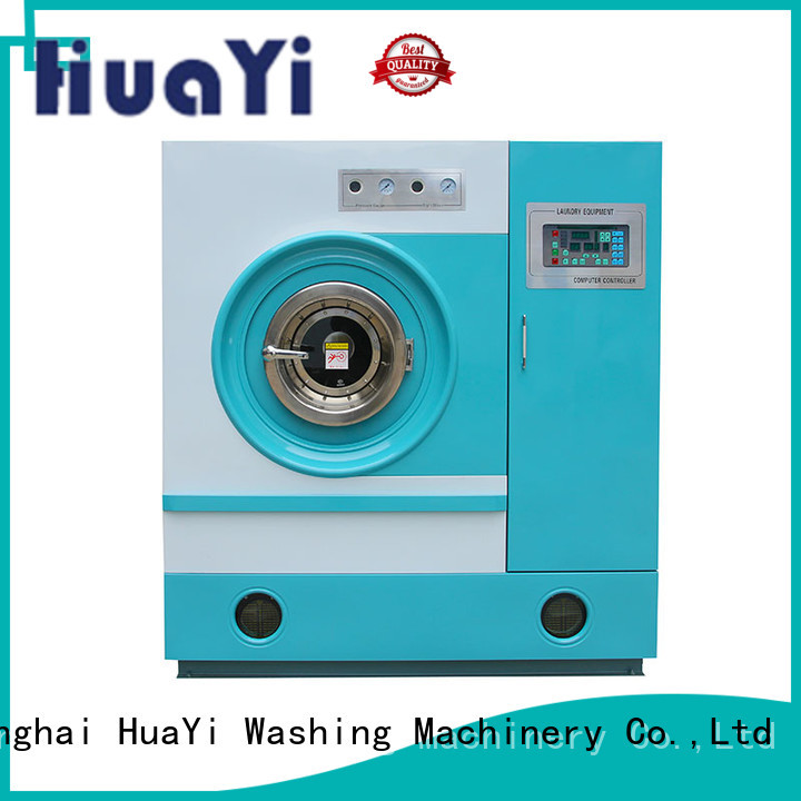 professionallaundry machine from Chinafor hotel